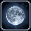 Deluxe Moon - Moon Calendar icon