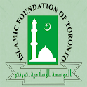 Islamic Foundation of Toronto icon