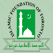 Islamic Foundation of Toronto