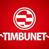 Timbunet - Site do Náutico
