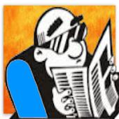 Periódicos de Puerto Rico