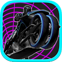 Lite Bike icon