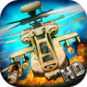 rc drone flight simulator 3d mod apk download