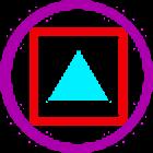 Geometry Calculator Donate icon