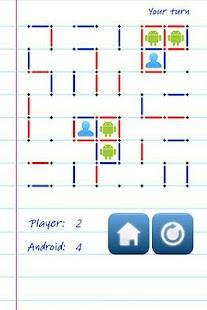 Liga Pontos- screenshot thumbnail