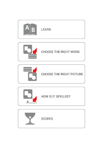 学び、遊びます。ロシア語+|玩教育App免費|玩APPs