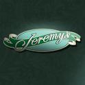 Jeremy's Restaurant logo