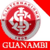 Inter Guanambi