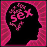 Sexual Addiction Test 1.1