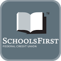 SchoolsFirst FCU eDeposit icon