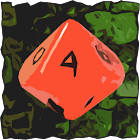 Swords and Adventures icon