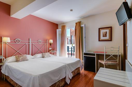 booking0-habitaciones