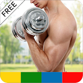 How To Build Muscle Fast -FREE