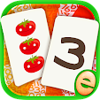 Number Game.. file APK for Gaming PC/PS3/PS4 Smart TV