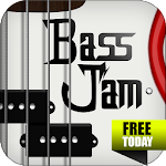 Real Bass - Bass Simulator 4.1.2 Apk