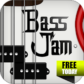 Real Bass - Bass Simulator