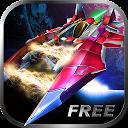 Star Fighter 3001 Free APK