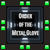Order of the Metal Glove