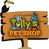 Pollys Pets