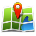 Location Reminder icon