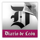 Diario de León icon