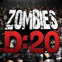 Zombies Dead in 20 APK