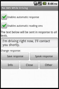 Message 2 in 1- screenshot thumbnail