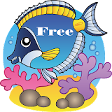 Hidden Object Underwater World file APK Free for PC, smart TV Download