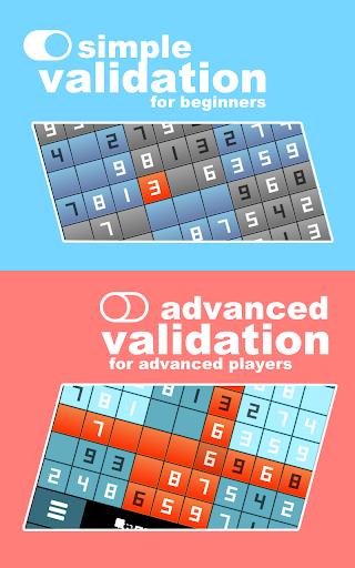 無料拼字Appのデイリー数独|記事Game