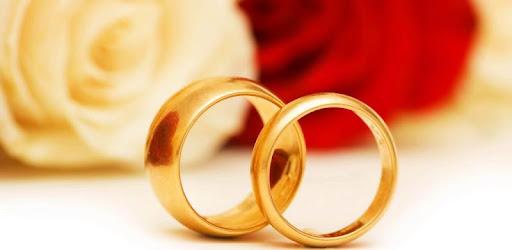 Приложения в Google Play – <b>Wedding Ring</b> Designs 2018