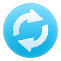 System Apps Updater PRO [ROOT] icon