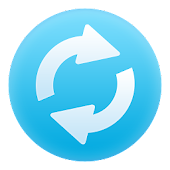 System Apps Updater PRO [ROOT]