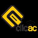 ClicAc icon