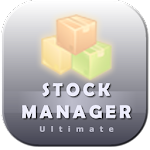 Management System (Stock) ERP 2.1 Apk