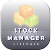 Management System (Stock) ERP