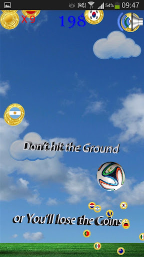 Igrice Fudbal 2014