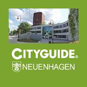 Neuenhagen bei Berlin