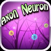 Axon Neuron 2014