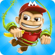 Game Banana Island–Bobo's Epic Tale APK for Windows Phone