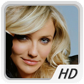 Cameron Diaz HD Wallpapers