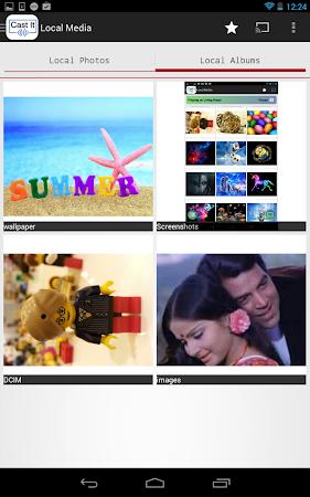 Cast It - Images Chromecast 1.4 screenshot 2055184
