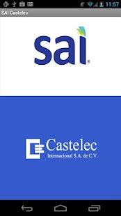 SAI Castelec- screenshot thumbnail