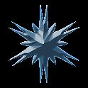 Windchill Calculator icon