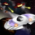 Ambush in Sector 9 icon