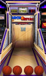 Basketball Mania Apk Download Free for PC, smart TV
