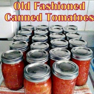 Old Fashioned Appetizers Recipes.