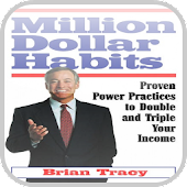 Million Dollar Habit Summary