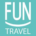 FUN Travel AZ icon