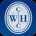 Worthington Hills Country Club icon
