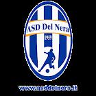 ASD Del Nera icon